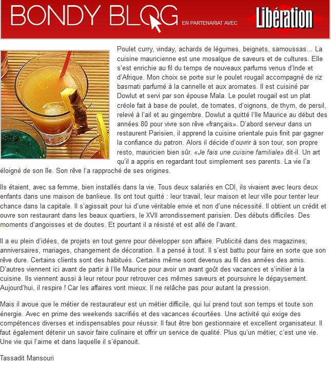 bondyblog-liberation