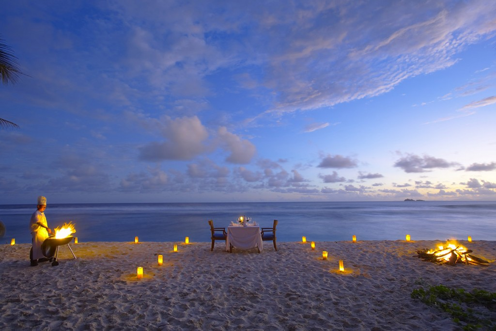 romantic-plage